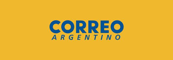 CORREO-ARGENITNO-ENVIOS